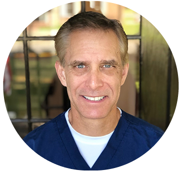 Click here to read more about Dr. Tim Perry